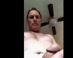 Tim laufer jack off video scandal