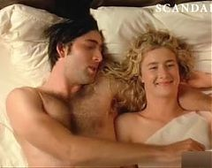 Laura Dern Topless Scene On ScandalPlanet.Com
