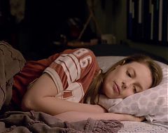 Gillian Jacobs - Love S2