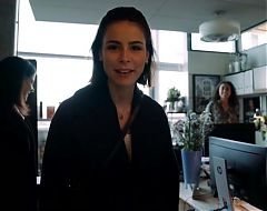 Lena Meyer-Landrut JERK OFF!! 7