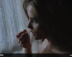 Celeb Actress Emmanuelle Seigner Nude and Rough Sex Scenes