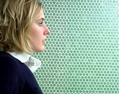 Greta Gerwig nude in Nights and Weekends (2008)