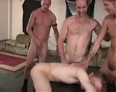 Gay Group Sex Sex Videos