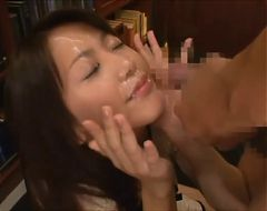 Jav Shots 11 - Japanese Cumshot Compilation